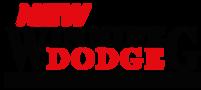 Winnipeg Dodge Chrysler Jeep Ram Fiat