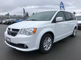 2020 Dodge Grand Caravan Premium Plus at 25% Off MSRP! Van
