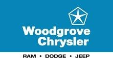 Woodgrove Chrysler