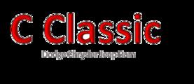 C. Classic Dodge Chrysler Jeep RAM