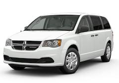 New 2019 Dodge Grand Caravan SE Passenger Van for Sale in Clearfield PA