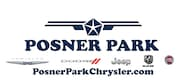 Posner Park Chrysler Dodge Jeep Ram Fiat