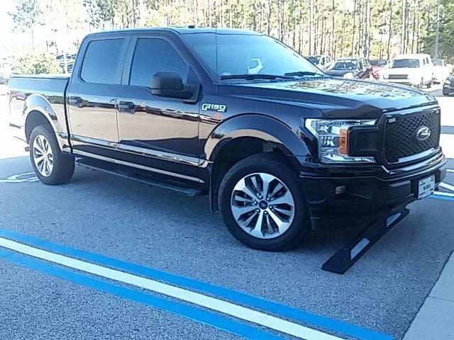 Posner Park Dodge >> Posner Park Chrysler Dodge Jeep RAM | Davenport, FL New ...