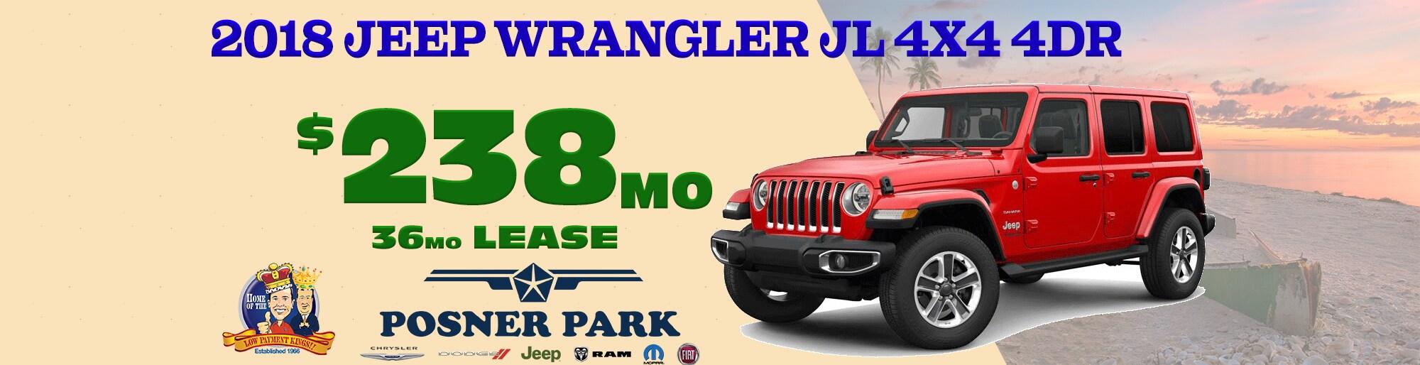 Posner Park Dodge >> Posner Park Dodge New Car Price 2020