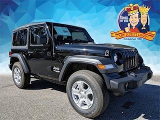 lease deals on new jeep wranglers in central fl dodge chrysler jeep ram of winter haven. Black Bedroom Furniture Sets. Home Design Ideas