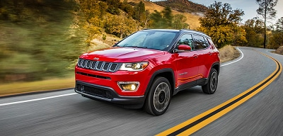 New Jeep Models >> Jeep Suvs Select A Model Autonation Chrysler Dodge Jeep Ram