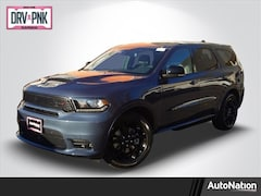 2020 Dodge Durango R/T AWD SUV