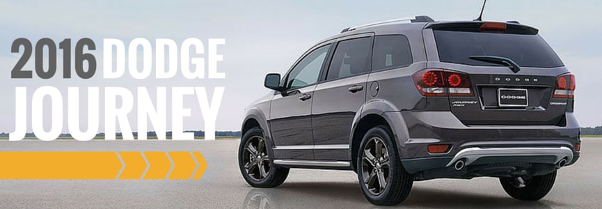 2016 dodge journey for sale in pembroke pines autonation chrysler dodge jeep ram pembroke. Black Bedroom Furniture Sets. Home Design Ideas