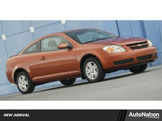 Used 2006 Chevrolet Cobalt LT Coupe for sale