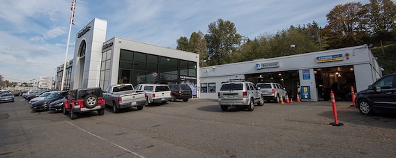 Service Center Bellevue Wa Autonation Chrysler Dodge Jeep Ram Bellevue