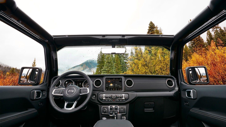2019 Jeep Wrangler for Sale near Langhorne, PA   Dodge Chrysler Jeep