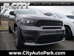2020 Dodge Durango GT AWD Sport Utility
