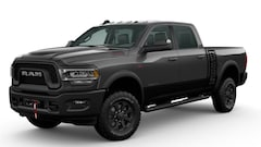 2020 Ram 2500 POWER WAGON CREW CAB 4X4 6'4 BOX Crew Cab