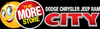 Dodge Chrysler Jeep City
