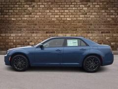 2020 Chrysler 300 TOURING AWD Sedan