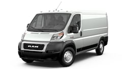 New 2020 Ram ProMaster For Sale in Warwick