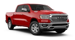 New 2019 Ram 1500 for sale in Warwick, NY