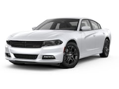 2018 Dodge Charger GT PLUS AWD Sedan 2C3CDXJG1JH235563 for sale in Warwick, NY