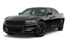 New 2020 Dodge Charger for sale in Warwick, NY