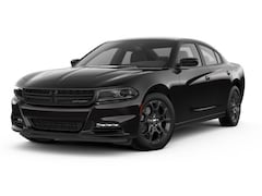 2018 Dodge Charger GT PLUS AWD Sedan 2C3CDXJGXJH235562 for sale in Warwick, NY