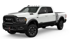 New 2019 Ram 2500 for sale in Warwick, NY