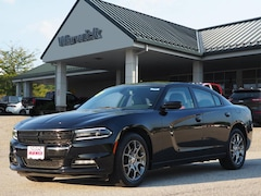 Pre-Owned Dodge Charger For Sale in Warwick