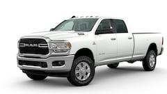New 2020 Ram 3500 For Sale in Warwick