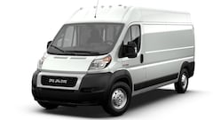 New 2021 Ram ProMaster For Sale in Warwick
