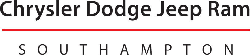 Chrysler Dodge Jeep Ram Southampton