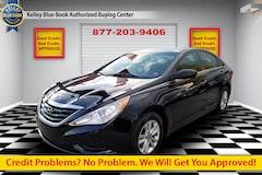 New 2012 Hyundai Sonata GLS Sedan For Sale in Brooklyn, NY