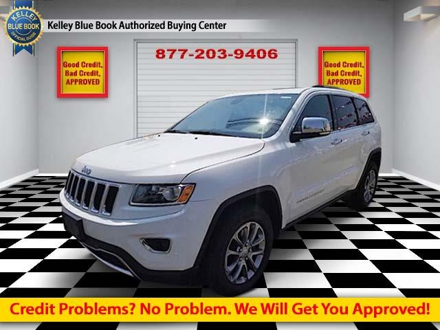 Used Inventory | Chrysler Dodge Jeep Ram FIAT of Bay Ridge