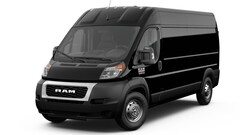 New 2019 Ram ProMaster 2500 CARGO VAN HIGH ROOF 159 WB Cargo Van For Sale in Brooklyn, NY
