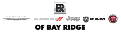 Chrysler Dodge Jeep Ram FIAT of Bay Ridge