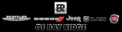 Chrysler Dodge Jeep Ram FIAT of Bay Ridge
