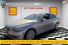 New 2011 BMW 535i xDrive 535i xDrive Sedan For Sale in Brooklyn, NY