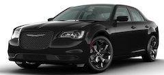 New 2020 Chrysler 300 TOURING Sedan Corpus Christi