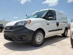 New 2021 Ram ProMaster City TRADESMAN CARGO VAN Cargo Van Corpus Christi