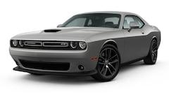 New 2021 Dodge Challenger GT Coupe Corpus Christi