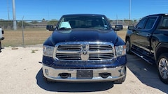 Used 2017 Ram 1500 Lone Star Truck Crew Cab Corpus Christi