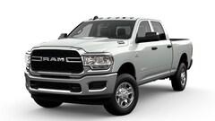 New 2021 Ram 2500 TRADESMAN CREW CAB 4X4 6'4 BOX Crew Cab Corpus Christi