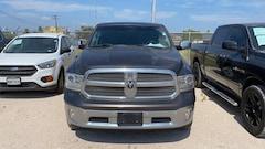 Used 2015 Ram 1500 Longhorn Truck Crew Cab Corpus Christi