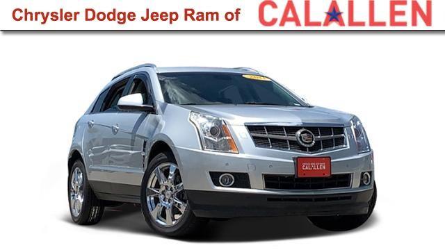 Used Cars Corpus Christi >> Used Cars For Sale Under 12 000 In Corpus Christi