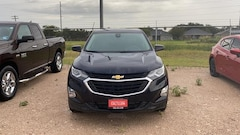Used 2020 Chevrolet Equinox LS w/1LS SUV Corpus Christi