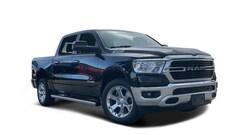 New 2020 Ram 1500 LONE STAR CREW CAB 4X2 5'7 BOX Crew Cab Corpus Christi