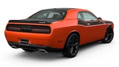 New 2020 Dodge Challenger R/T Coupe Corpus Christi