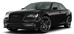 New 2021 Chrysler 300 S V6 Sedan Corpus Christi