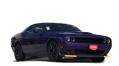New 2019 Dodge Challenger GT Coupe Corpus Christi