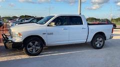 Used 2016 Ram 1500 SLT Truck Crew Cab Corpus Christi
