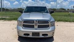 Used 2014 Ram 1500 SLT Truck Crew Cab Corpus Christi