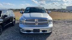Used 2016 Ram 1500 Laramie Truck Crew Cab Corpus Christi